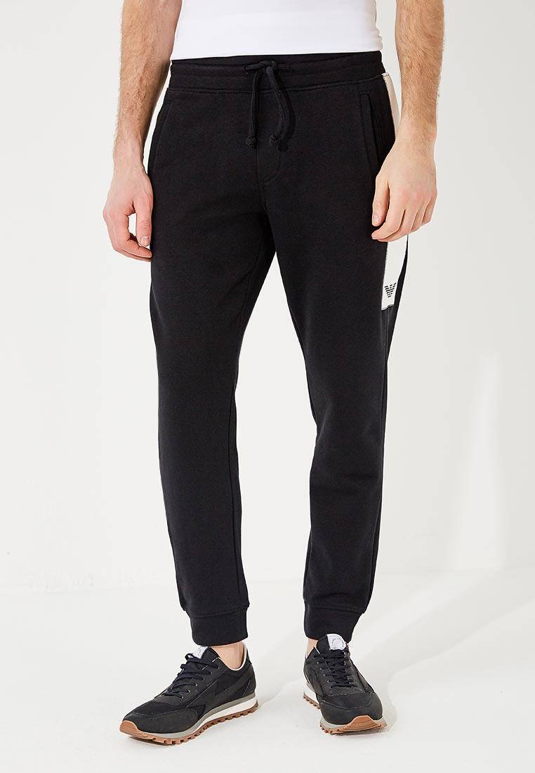 Мужские спортивные брюки Emporio Armani 3Z1PG3 1J36Z