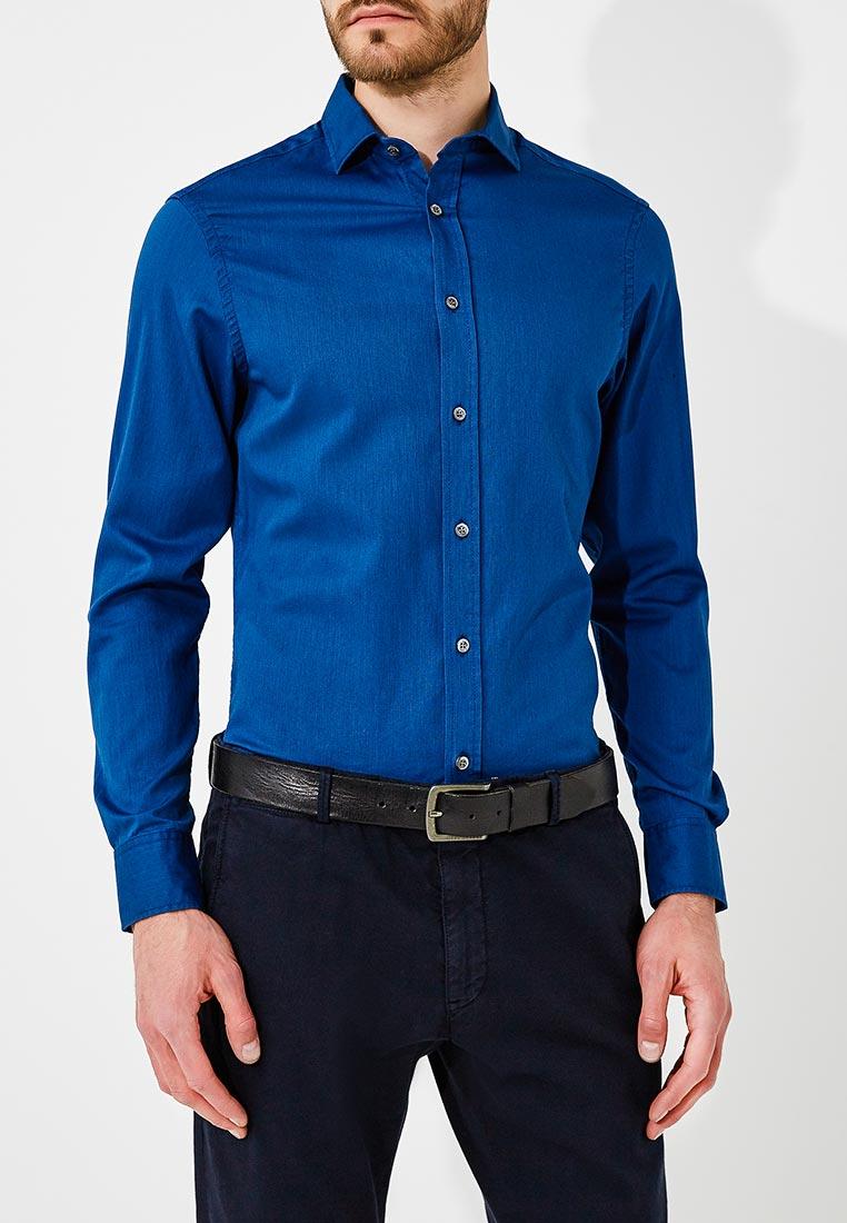 Рубашка с длинным рукавом Emporio Armani 3Z1C74 1NSHZ