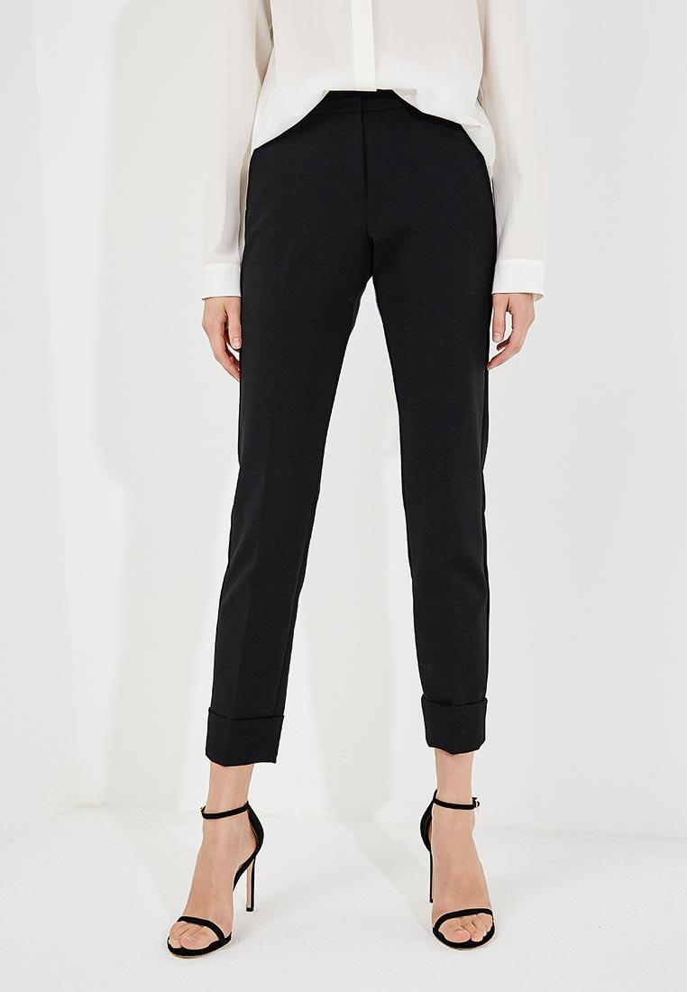 Женские зауженные брюки Emporio Armani 0NP10T 0M004