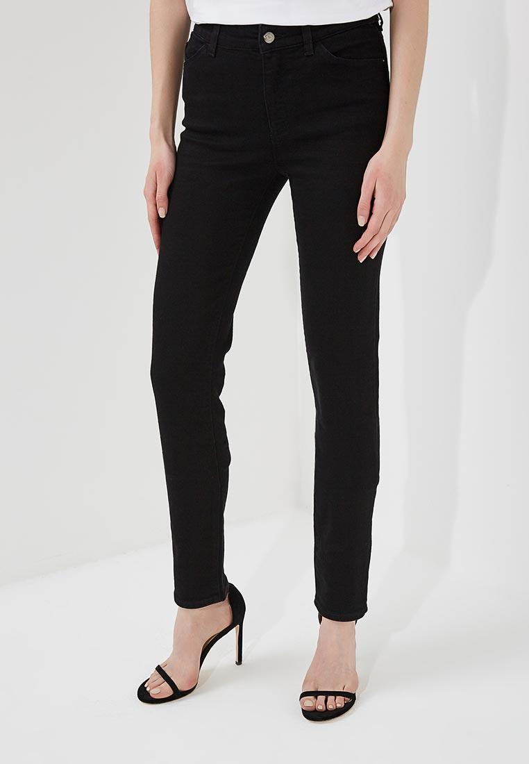 Зауженные джинсы Emporio Armani 3Z2J18 2D0EZ