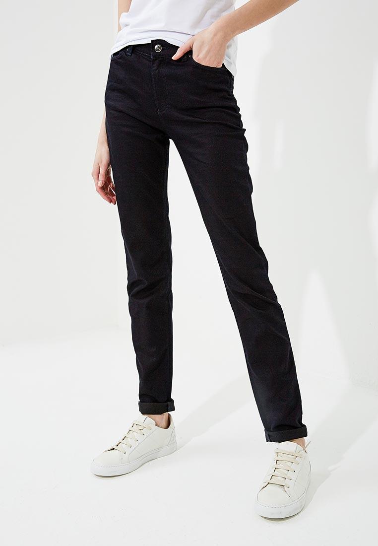 Зауженные джинсы Emporio Armani 3Z2J18 2DXIZ