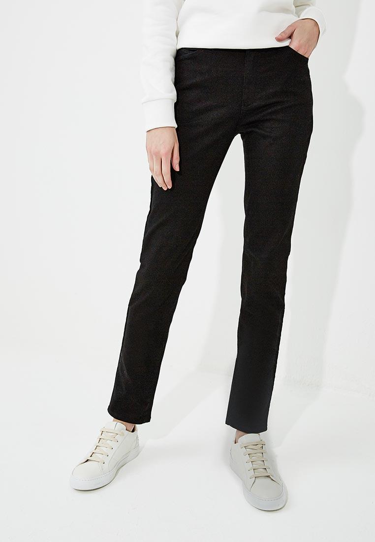 Зауженные джинсы Emporio Armani 3Z2J23 2D90Z
