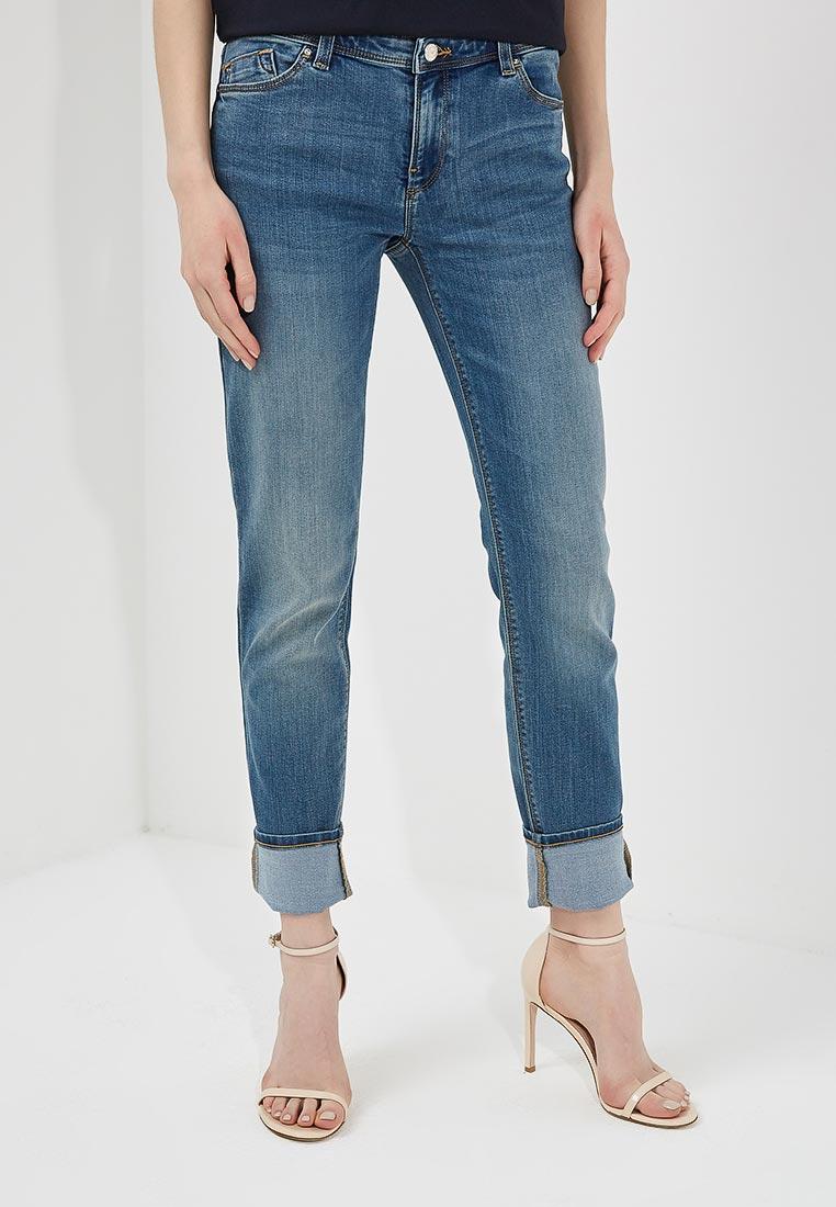 Зауженные джинсы Emporio Armani 3Z2J28 2DRJZ