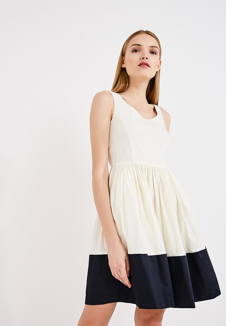 Платье Emporio Armani 3Z2A63 2N2IZ