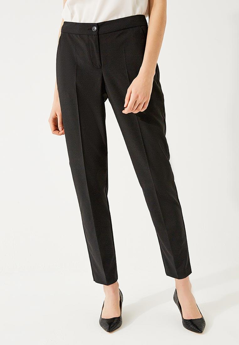 Женские зауженные брюки Emporio Armani 3Z2P61 2N37Z