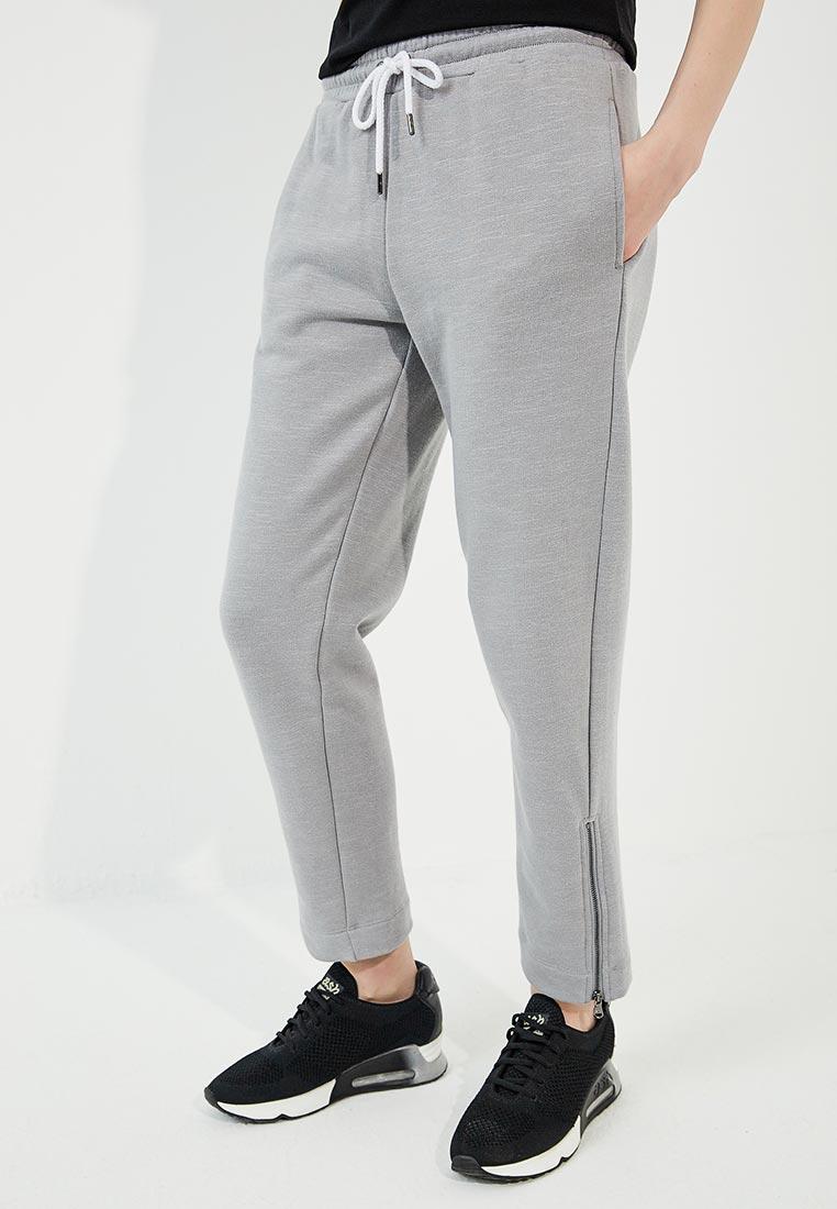 Женские спортивные брюки Emporio Armani 3Z2PA3 2JPVZ