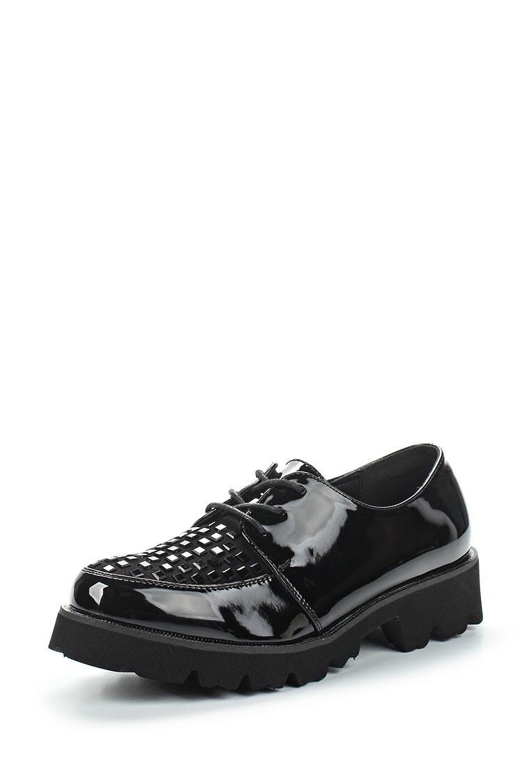 Женские ботинки Enjoin' 1121163981
