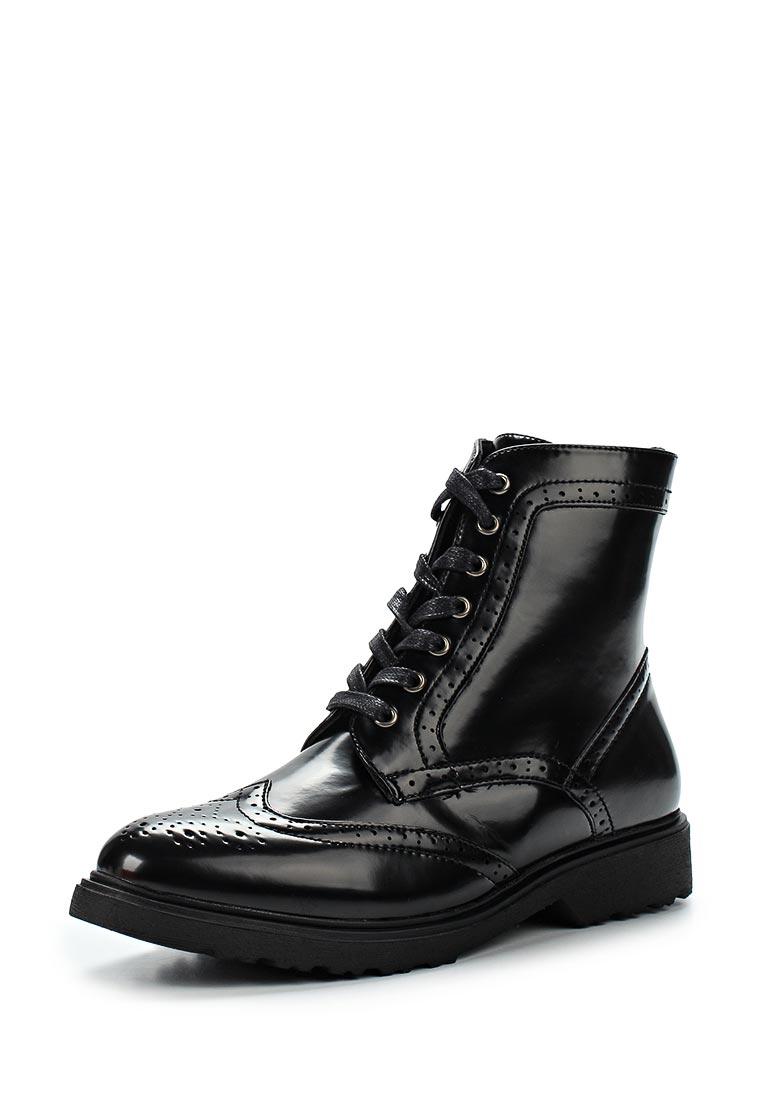 Женские ботинки Enjoin' 56285815