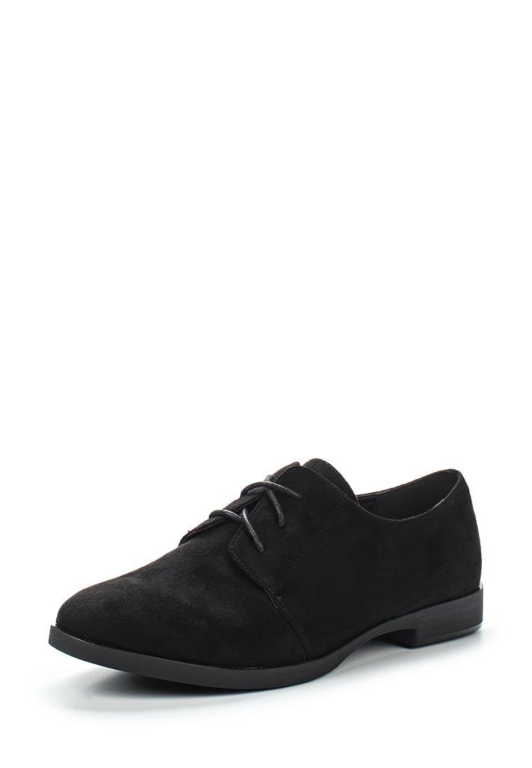 Женские ботинки Enjoin' 74019308