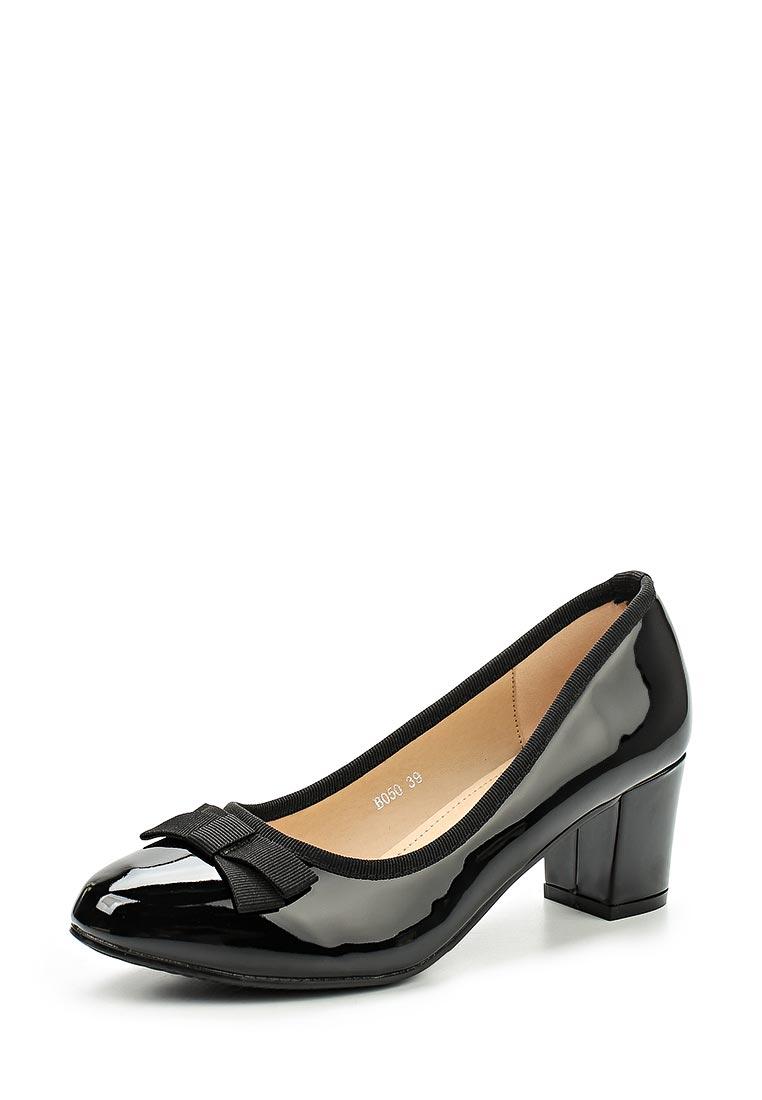 Женские туфли Encor B050
