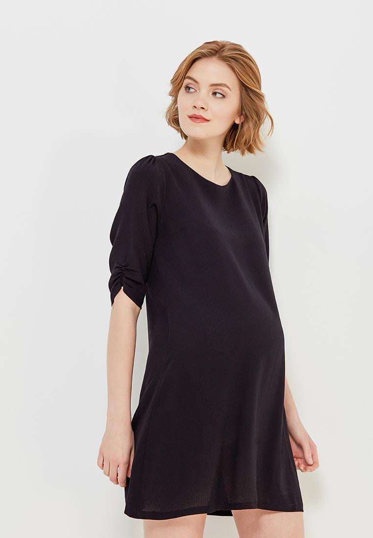 Платье Envie de Fraise DALIA