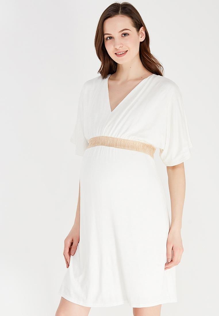 Платье Envie de Fraise FELICIA