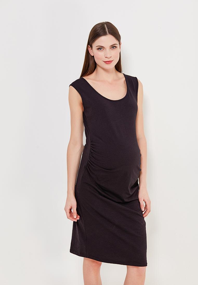 Платье Envie de Fraise ROBEDEBARDEURCOTON
