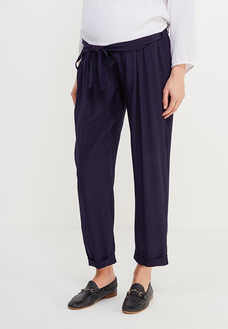 Женские зауженные брюки Envie de Fraise BAPTISTE