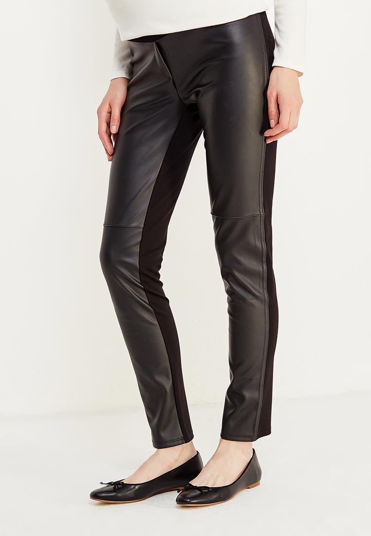 Женские зауженные брюки Envie de Fraise LARA