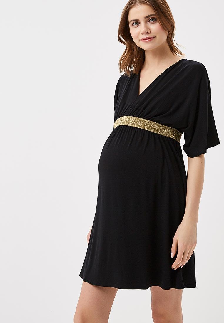 Платье Envie de Fraise FELICINEOR
