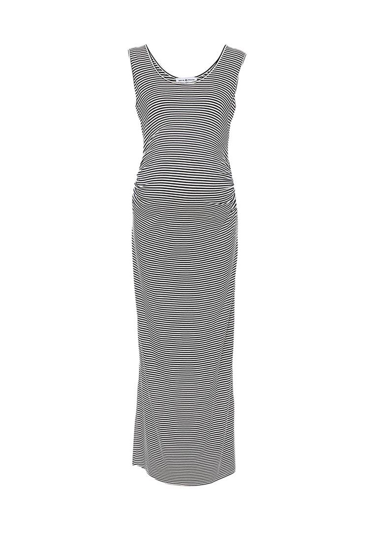Платье Envie de Fraise ASSIA