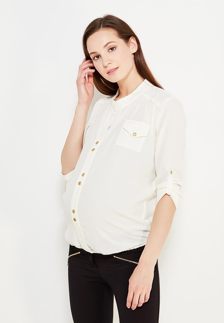 Блуза Envie de Fraise ROXANE