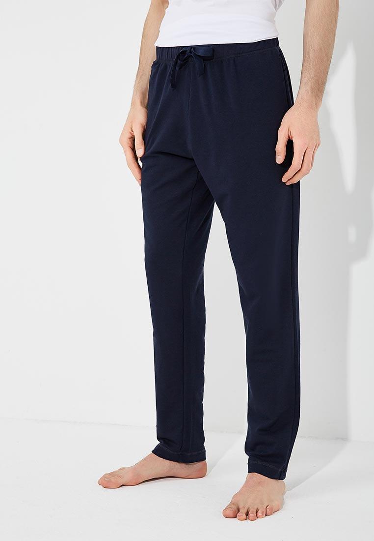 Мужские домашние брюки Ermenegildo Zegna n6n00032