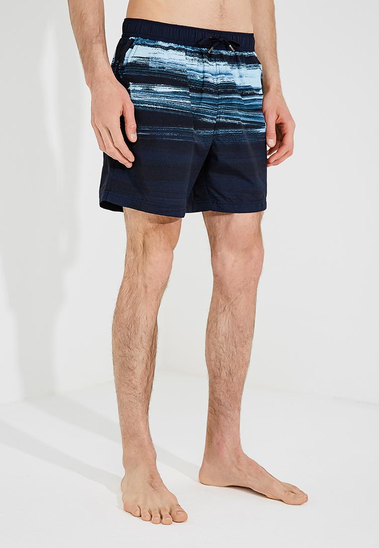 Мужские шорты для плавания Ermenegildo Zegna n7b79012