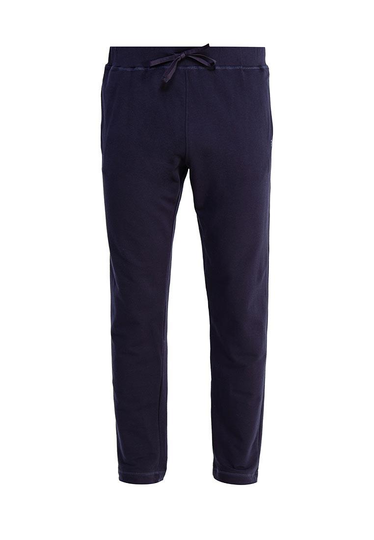 Мужские домашние брюки Ermenegildo Zegna N6N000280
