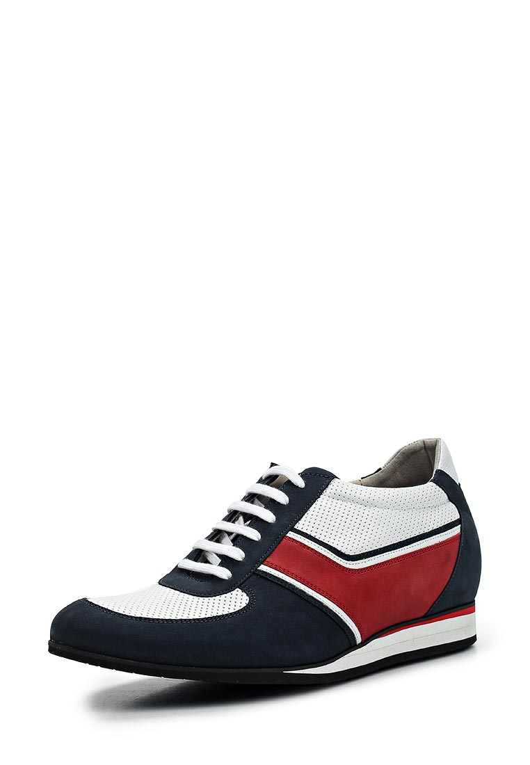 Мужские кроссовки Conhpol C00C-5968-ZL52-N5P26