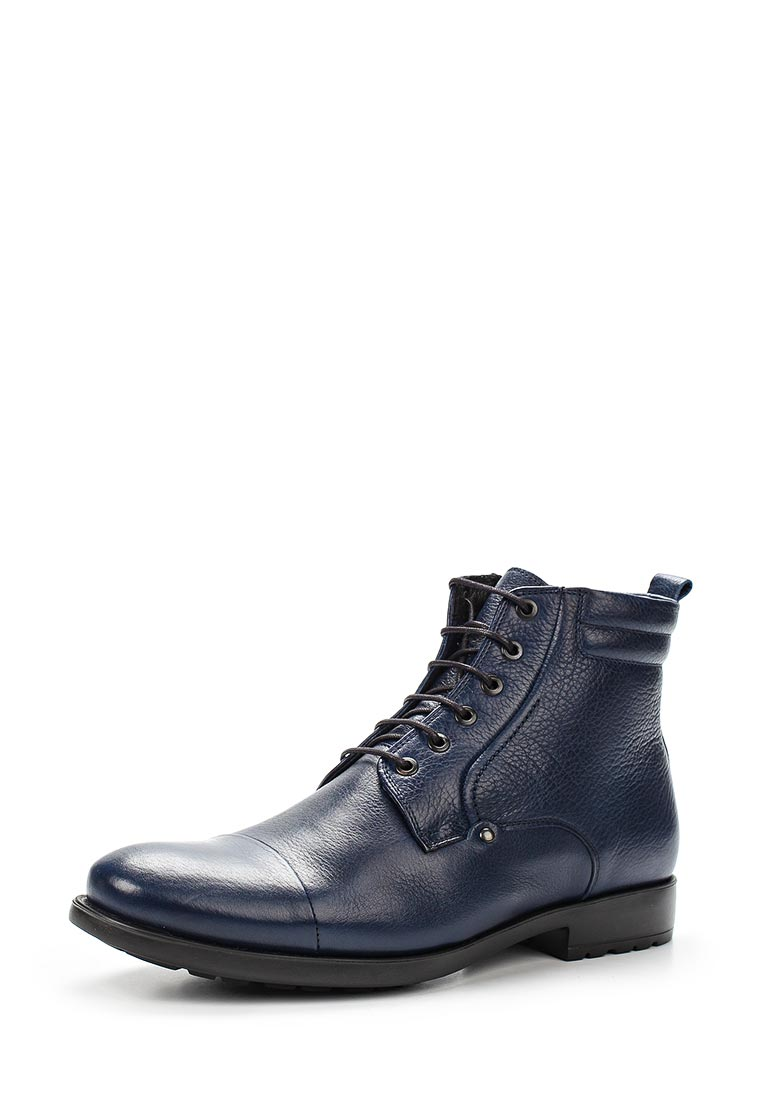 Мужские ботинки Conhpol C00C-4936-0691-00K00