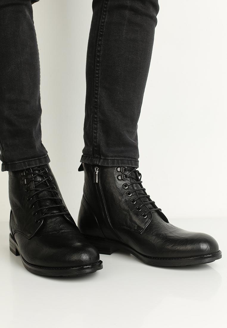 Мужские ботинки Conhpol C00C-6886-0309-00W00: изображение 5