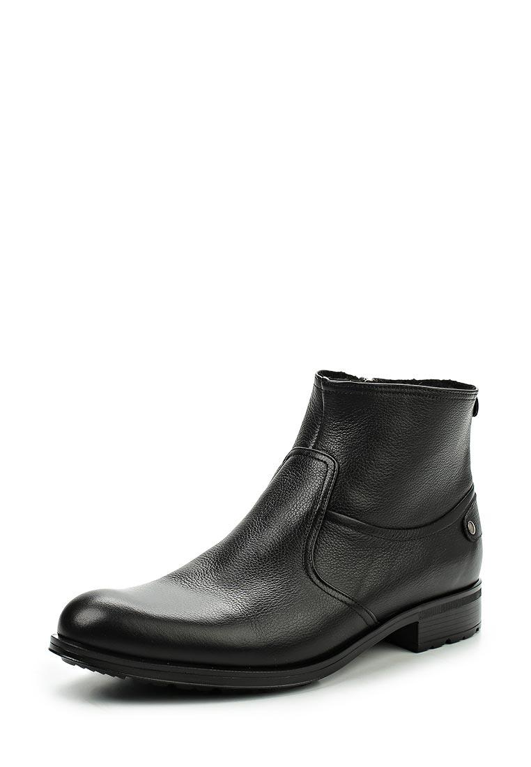 Мужские ботинки Conhpol C00C-6157-0828-00V00