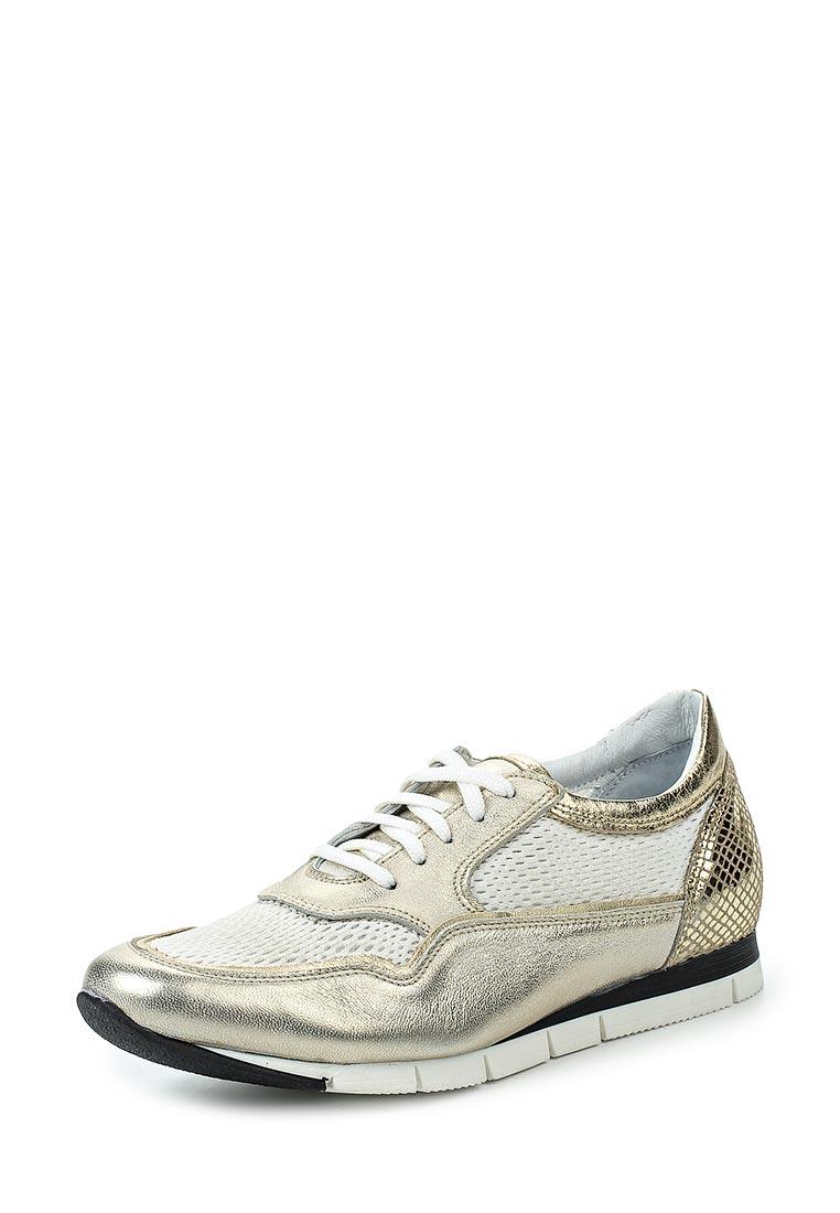 Женские кроссовки Simen 275