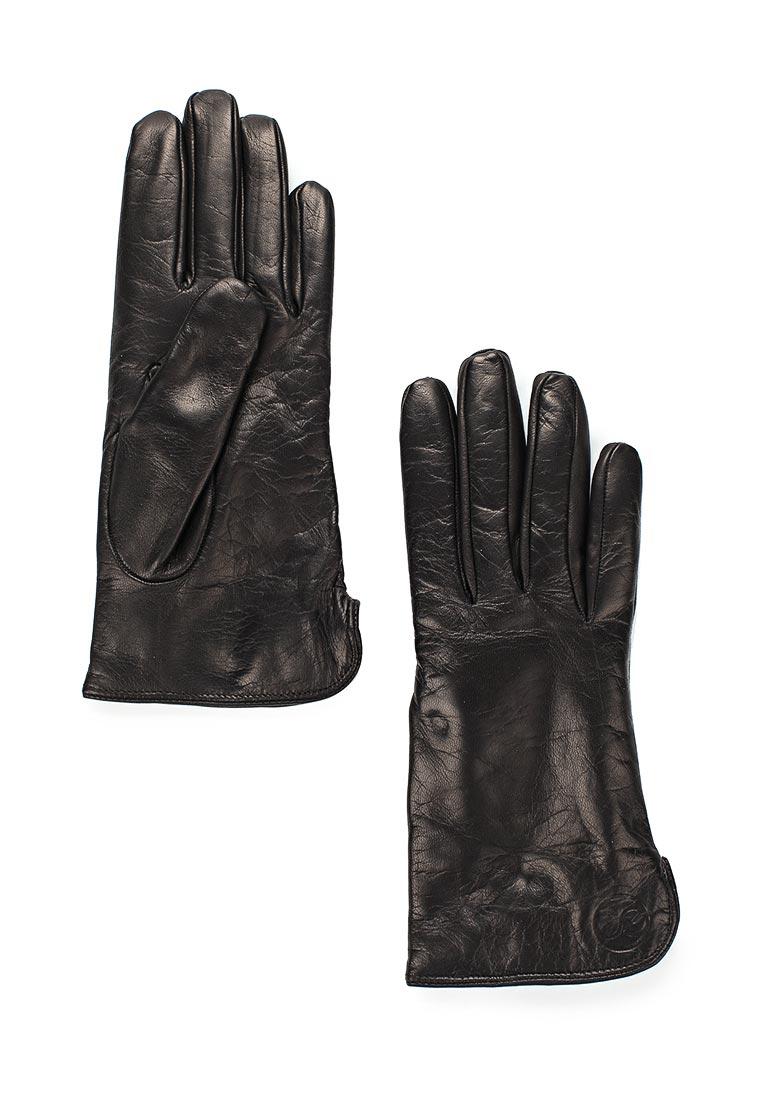 Женские перчатки Escada Sport 5024919