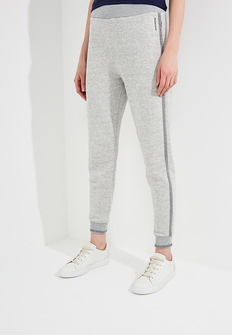 Женские спортивные брюки Escada Sport 5025818
