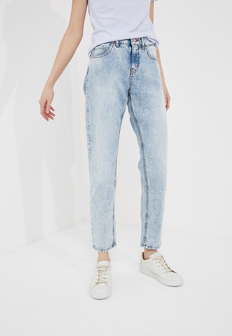 Зауженные джинсы Escada Sport (Эскада Спорт) 5025985
