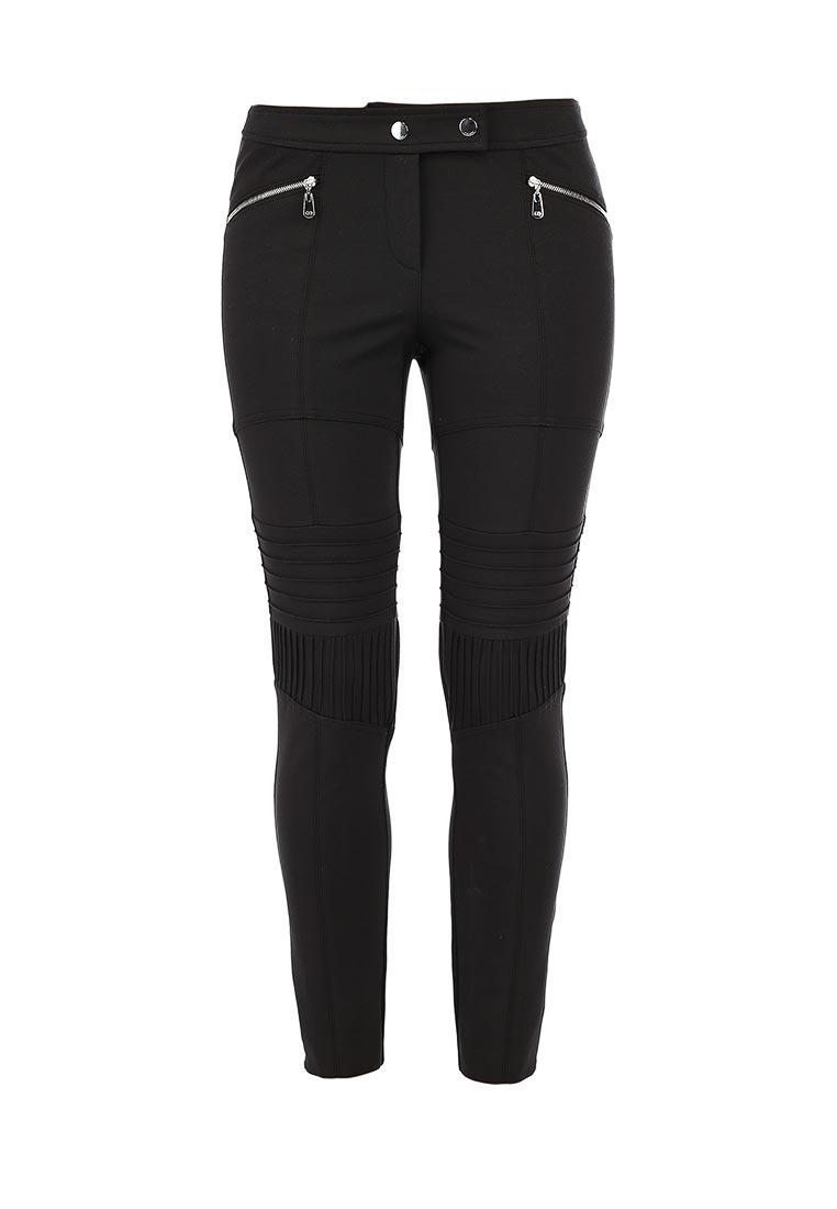 Женские зауженные брюки Escada Sport (Эскада Спорт) 5012331