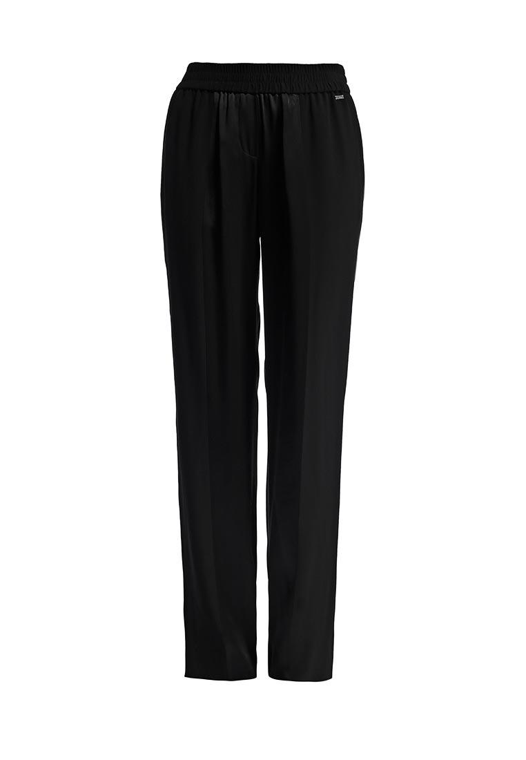 Женские широкие и расклешенные брюки Escada Sport 5014866