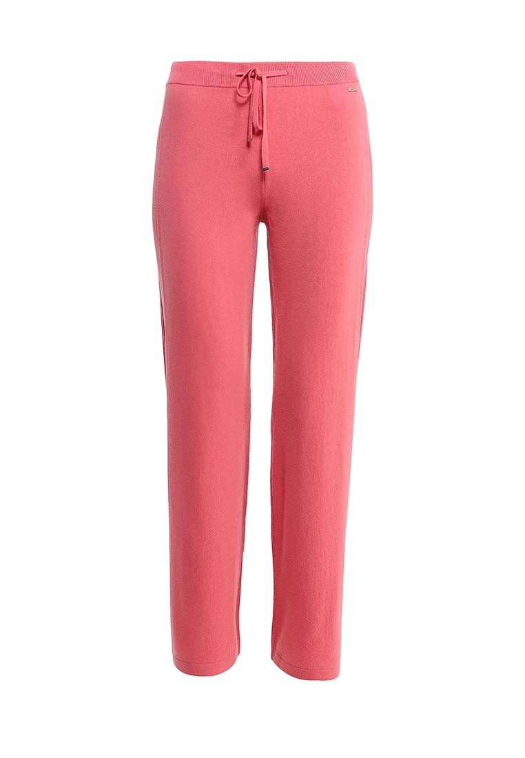 Женские широкие и расклешенные брюки Escada Sport (Эскада Спорт) 5016410