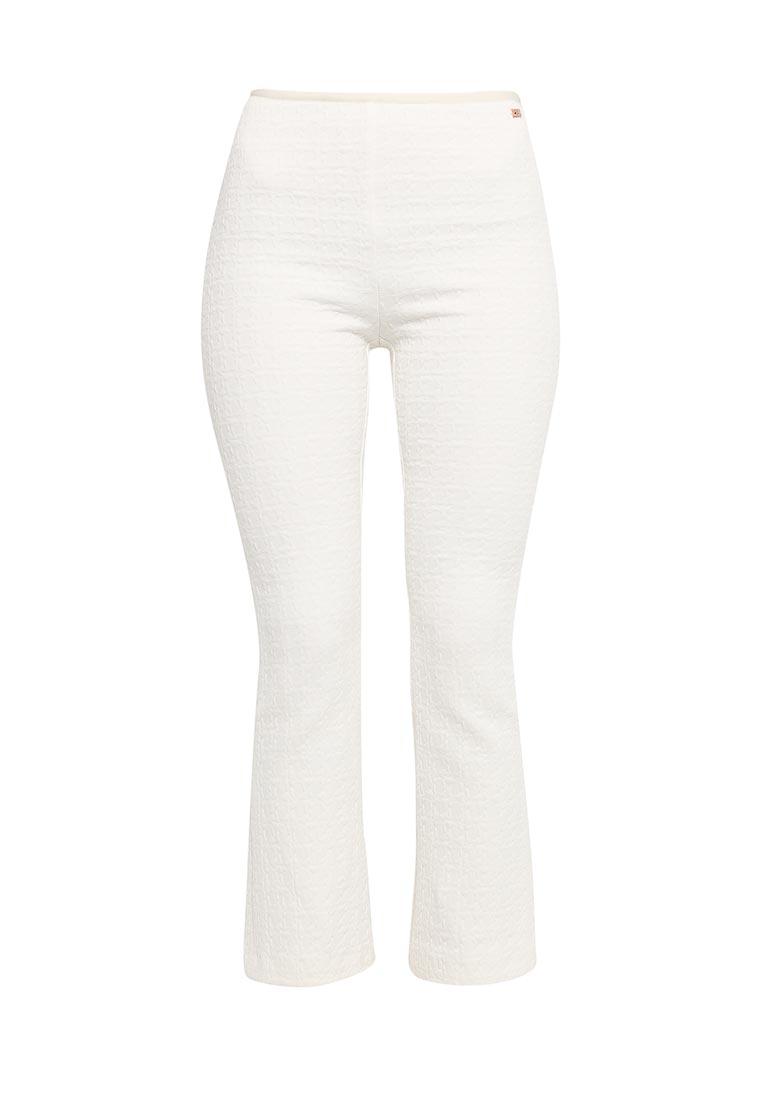 Женские широкие и расклешенные брюки Escada Sport (Эскада Спорт) 5019387