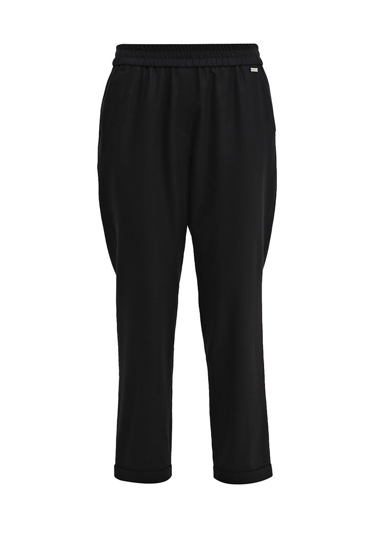 Женские широкие и расклешенные брюки Escada Sport 5016547