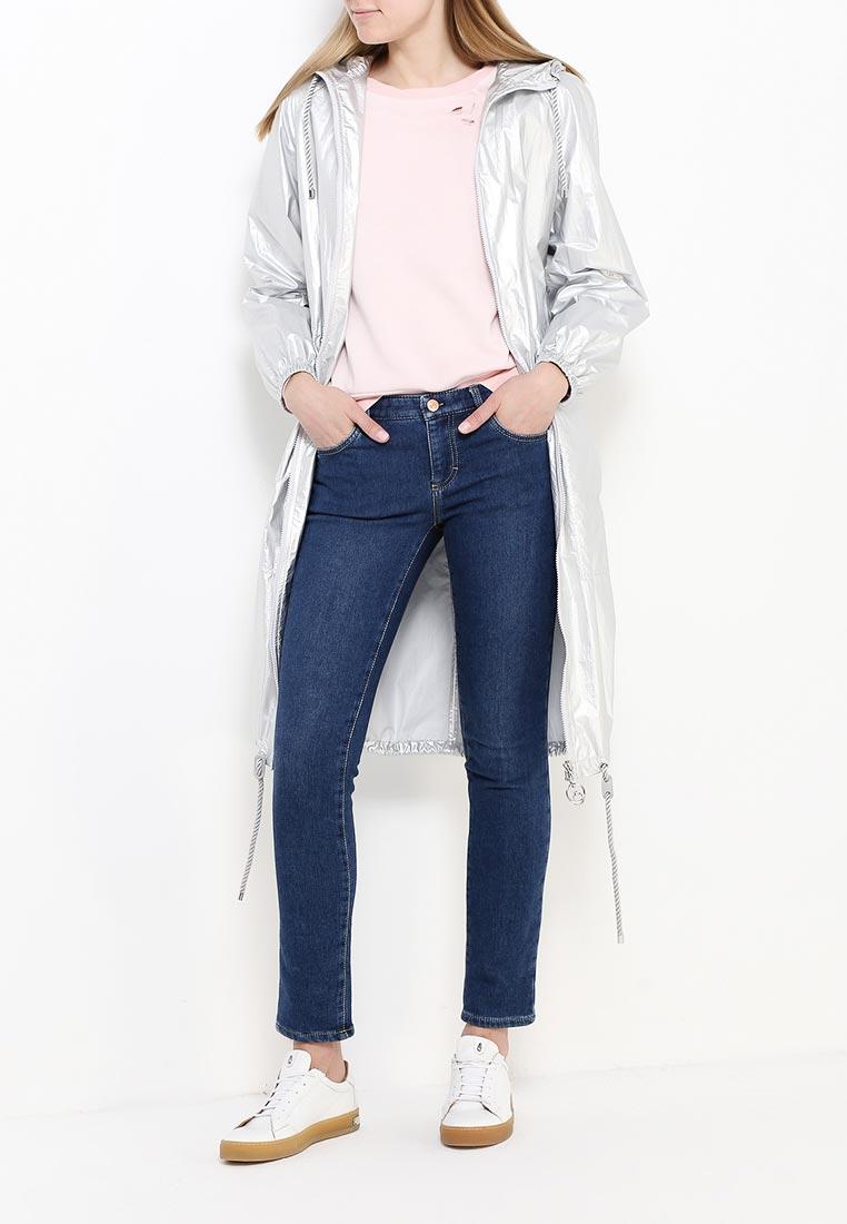 Зауженные джинсы Escada Sport 5017278: изображение 2
