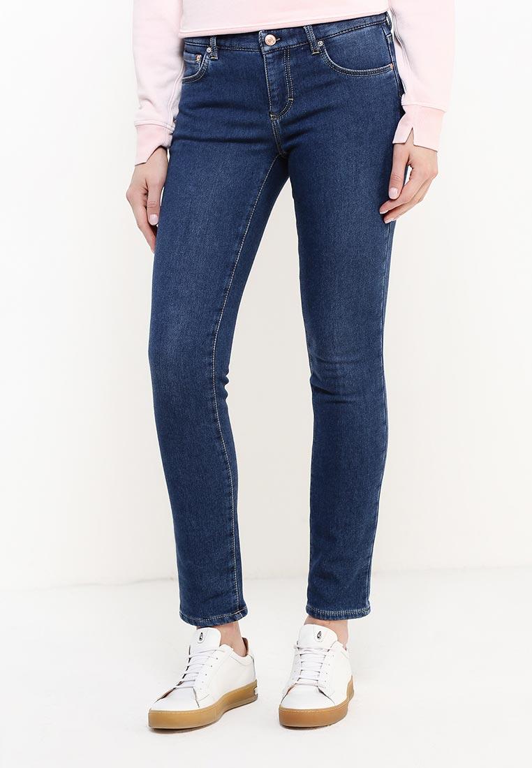 Зауженные джинсы Escada Sport 5017278: изображение 3