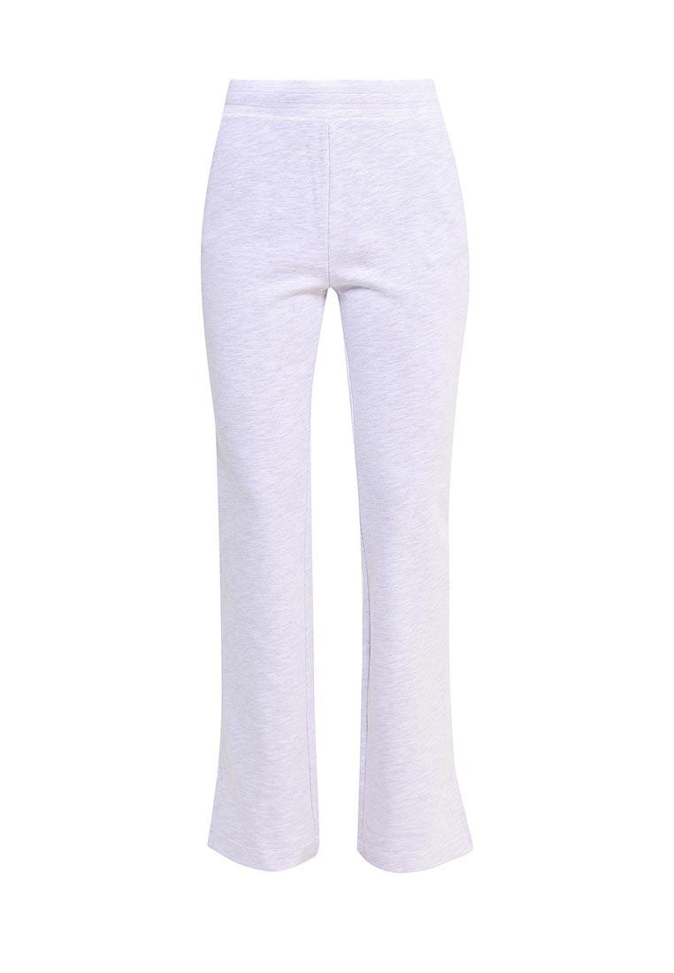 Женские спортивные брюки Escada Sport 5023049