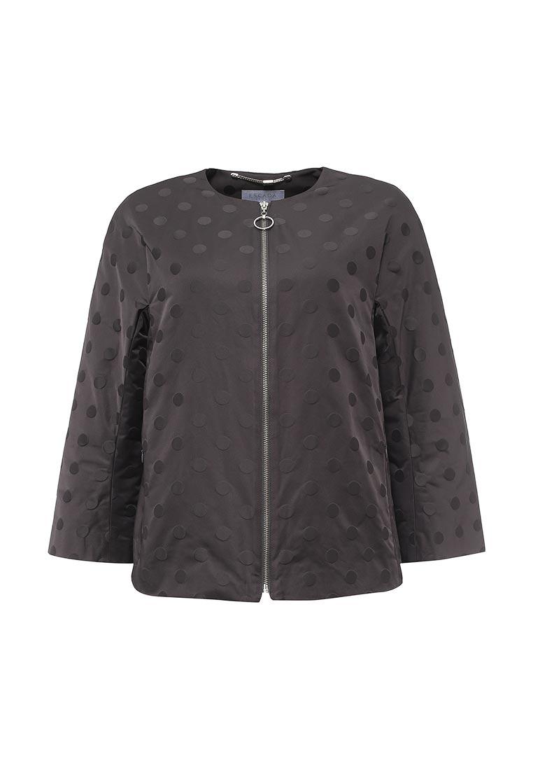 Куртка Escada Sport (Эскада Спорт) 5022056