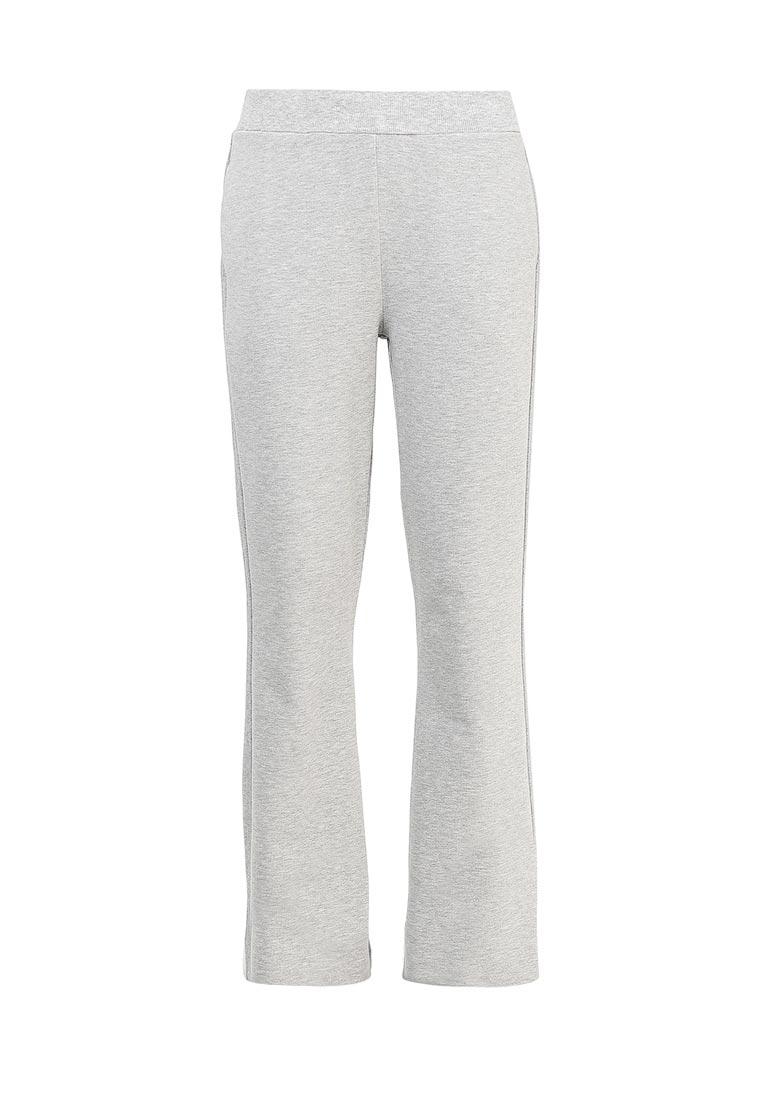 Женские спортивные брюки Escada Sport 5022845