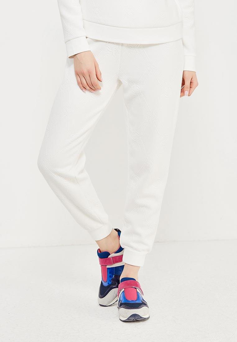 Женские спортивные брюки Escada Sport 5024247