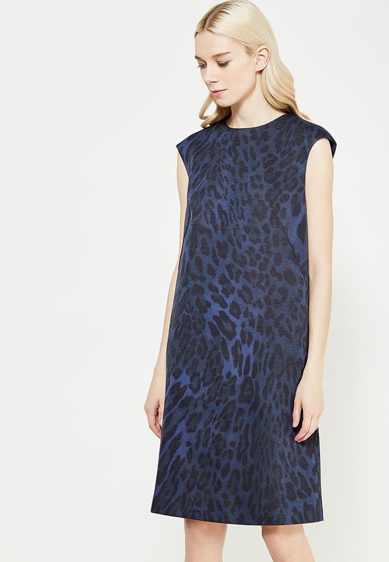 Платье Escada Sport (Эскада Спорт) 5023753
