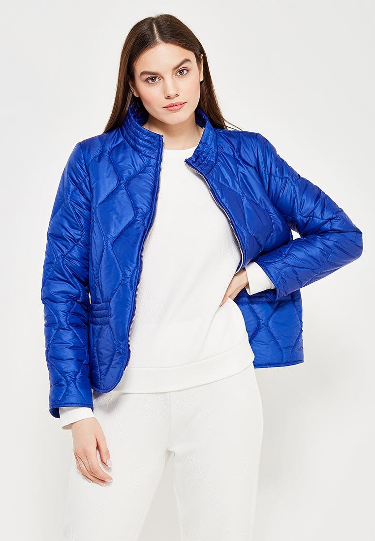 Куртка Escada Sport 5023577