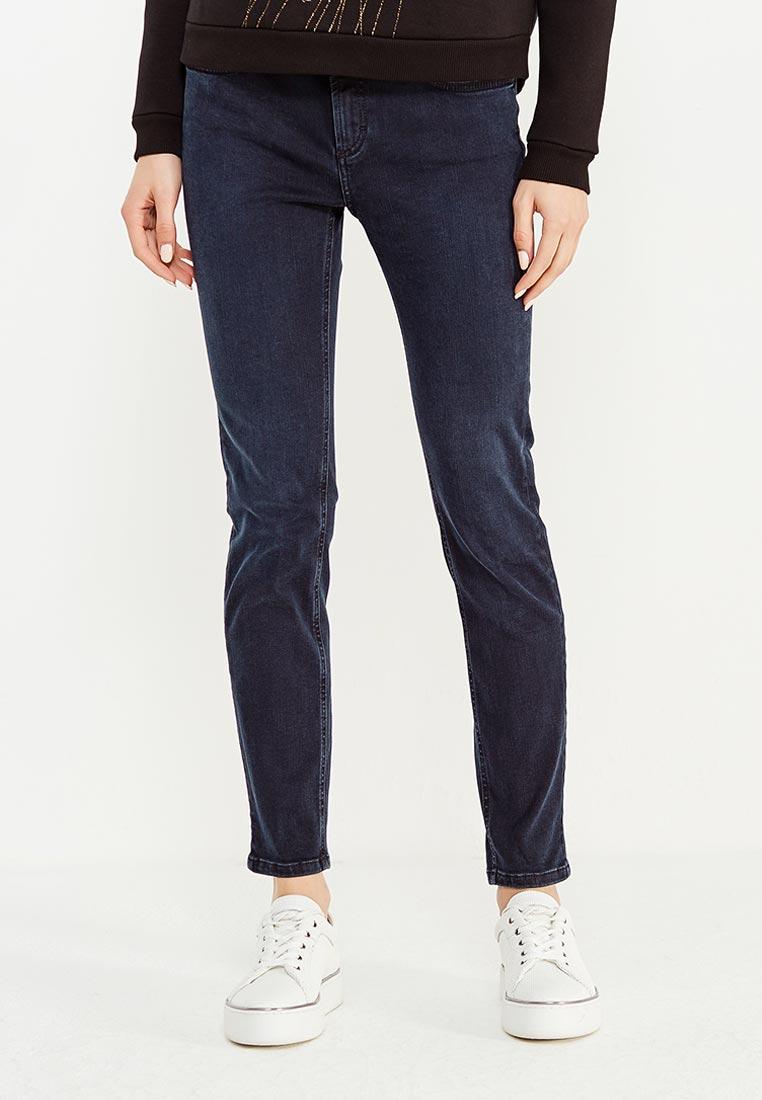 Зауженные джинсы Escada Sport 5024569