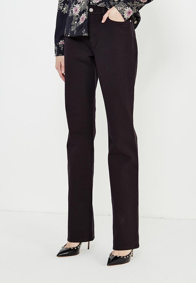 Прямые джинсы Escada Sport 5011861