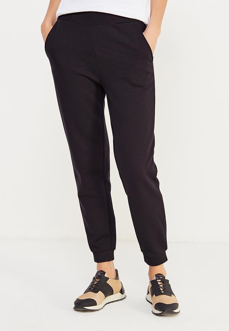 Женские спортивные брюки Escada Sport 5024355