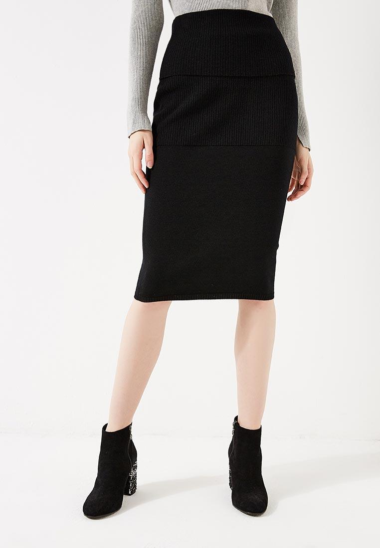 Узкая юбка Escada Sport (Эскада Спорт) 5025049